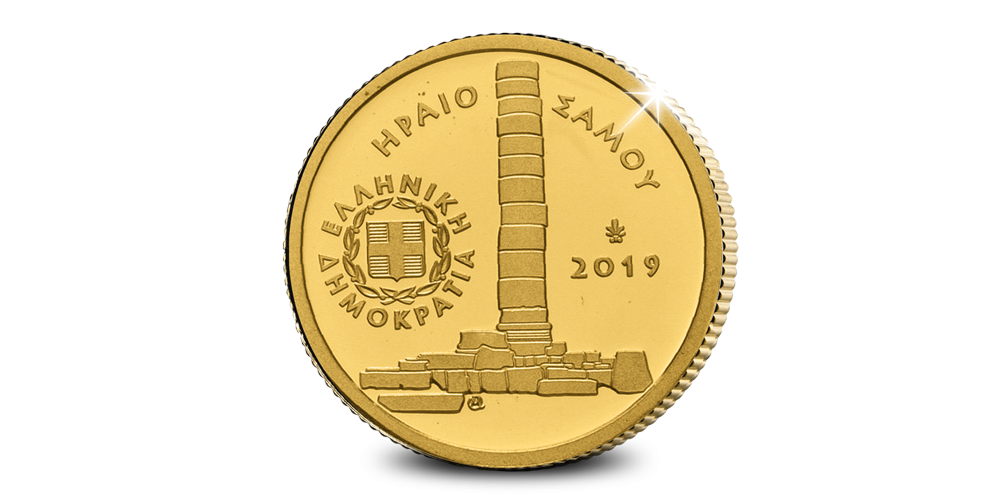 -Heraion-of-Samos-kz