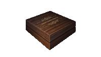 JPII-box-dicht