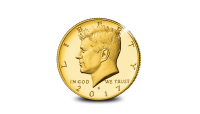 BUS17NU1-Half-Dollar-Kennedy-2017-vz