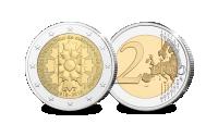 2-Euro-Cornflower-2018-vz-en-kz
