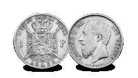 leopold-Type-petite-barbe-Set-1-Francs