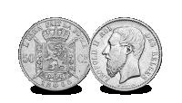leopold-Type-petite-barbe-Set-50-Cent