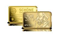 Bruegel-goudbaar-voorz-keerz