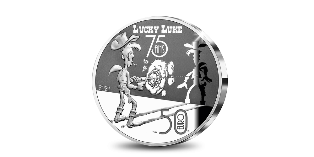 Lucky-Lukekz