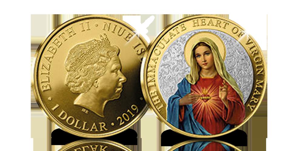 Madonna-Dollar-2019-voorz-en-keerz
