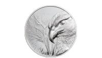 _Majestic_Eagle_Silver_1oz_r