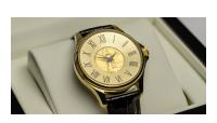 Acheter des pièces en ligne - Bijoux - Montre Homme Aigle Or 1/10 Oz 3