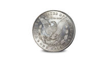 ---morgan-dollar---kz