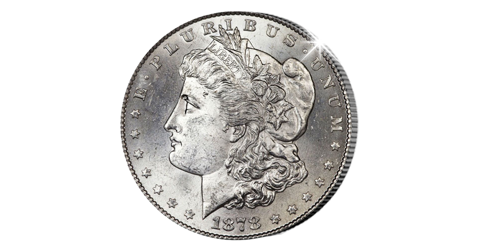 ---morgan-dollar---vz