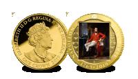Napoleon-premier-consul-vz-en-kz