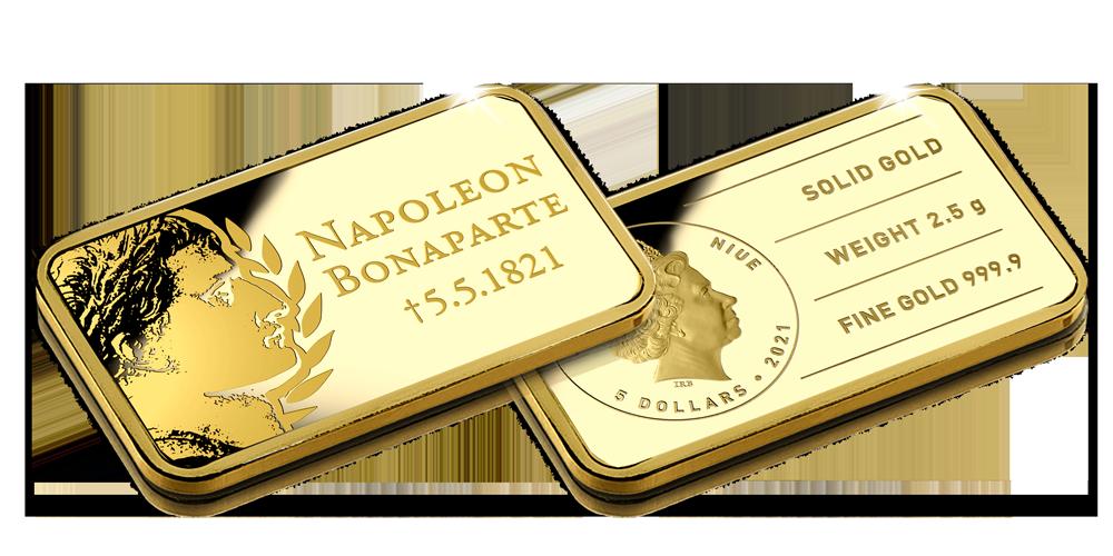 -Napoleon-2_5-gr-vz-en-kz