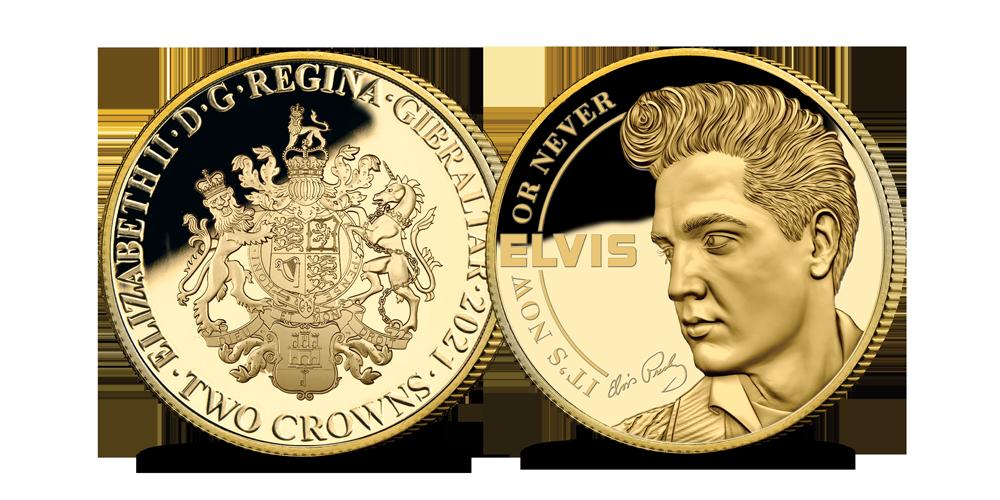 Acheter des pièces Pièces d'or or pur