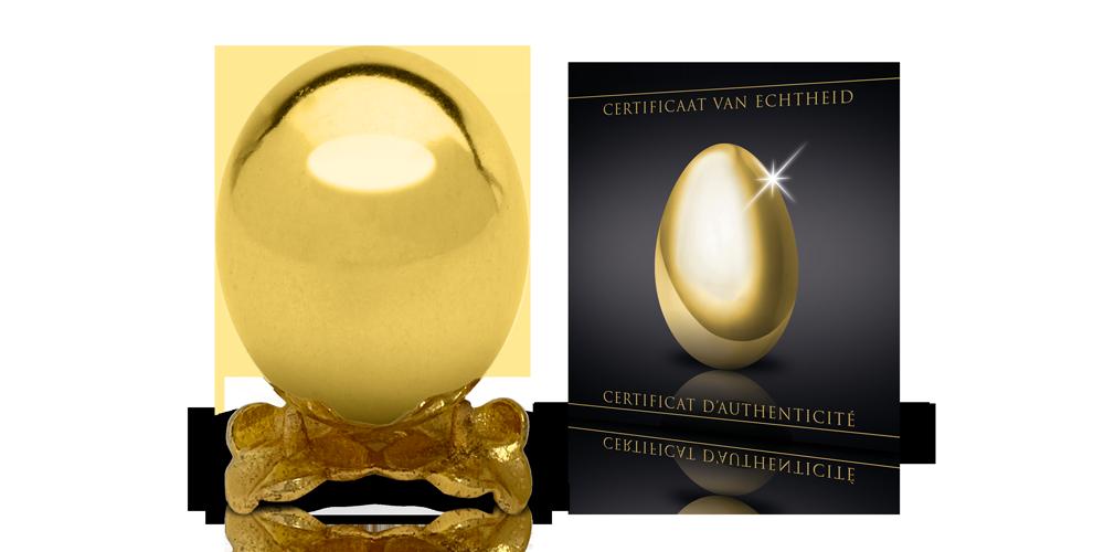 BBE5UV60-Gouden-Ei-Totaal