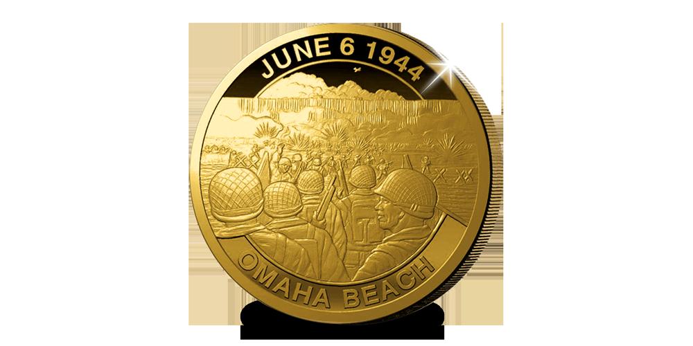 Omaha-Beach-voorz