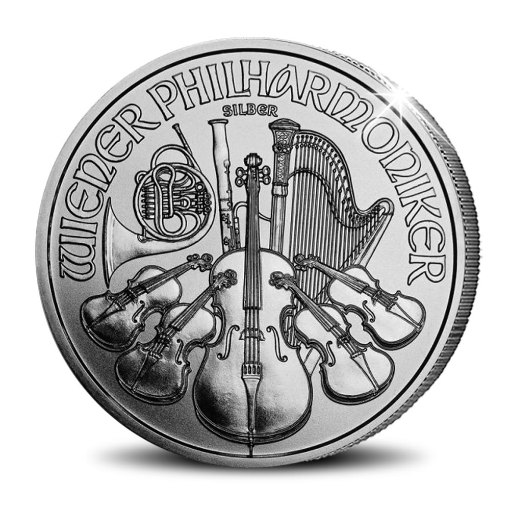 Philharmoniker-2017-vz
