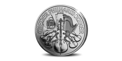 Le Philharmoniker fête ses 10 ans! Aussi pour la première fois une remise SUPPLEMENTAIRE.