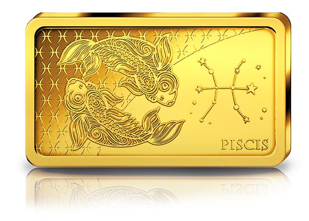 Zodiac_Piscis