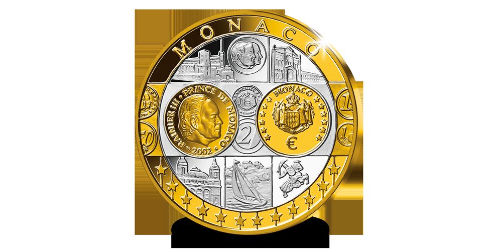 Monaco-vz