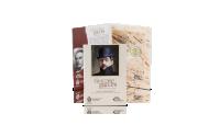 Pièce Commémorative de 2€ en l'honneur du 90ème anniversaire de la mort du légendaire compositeur Puccini