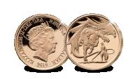 quarter-Gouden-Soeverein-vz-kz