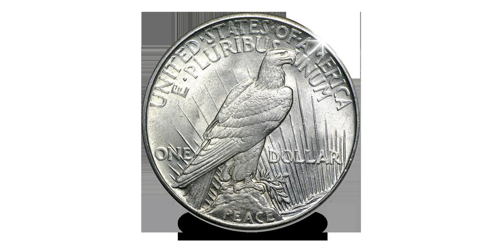 High-Relief-Peace-Dollar-keerzijde