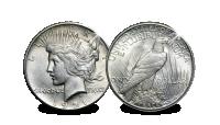 High-Relief-Peace-Dollar-voorzijde-keerzijde