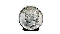 High-Relief-Peace-Dollar-voorzijde