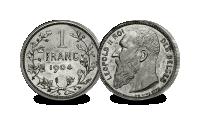 ensembleLéopoldIIlargebarbe-1-Francs