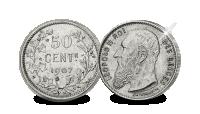 ensembleLéopoldIIlargebarbe-50-Cents