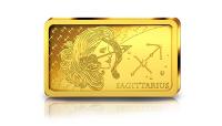 Zodiac_sagittarius