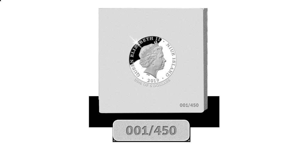 Salvator-Mundi-Nummering