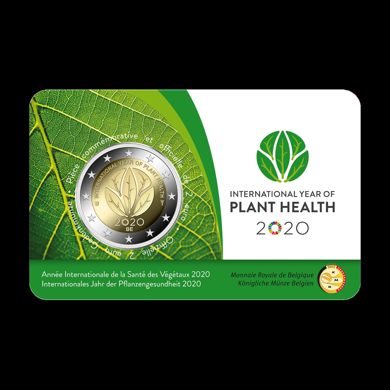 plantengezondheid_VoorZ