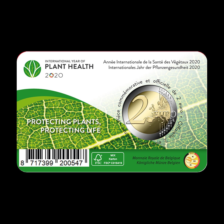 plantengezondheid_KeerZ.png