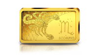 Zodiac_scorpio
