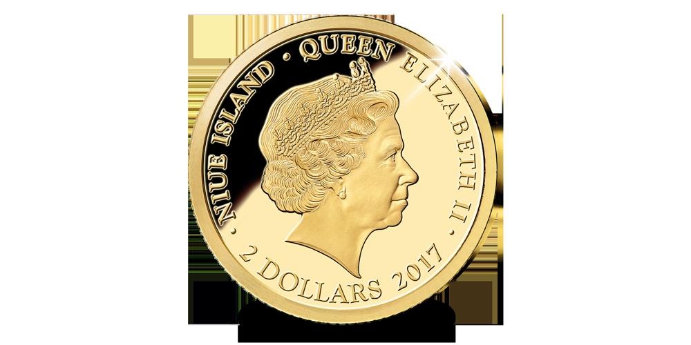 J F Kennedy 1917-2017