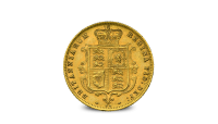 Victoria-Half-Sovereign-Young-keerzijde