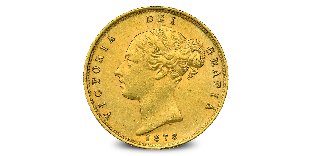 Victoria-Half-Sovereign-Young-voorzijde