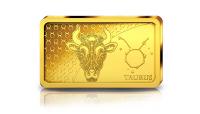 Zodiac_taurus