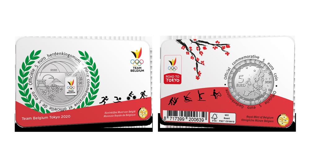 -5-Euro-Olympic-Tokyo-Kleur-vz-en-kz