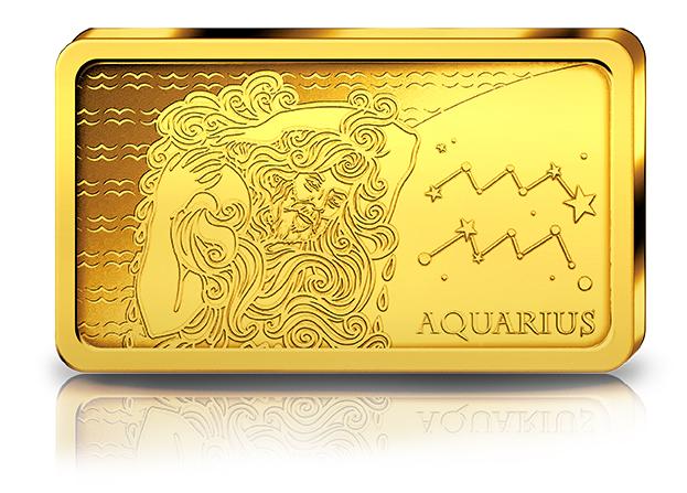Zodiac_aquarius